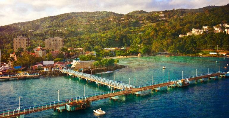 Jamaica - image 2