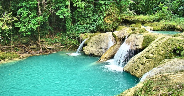 Jamaica - image 3
