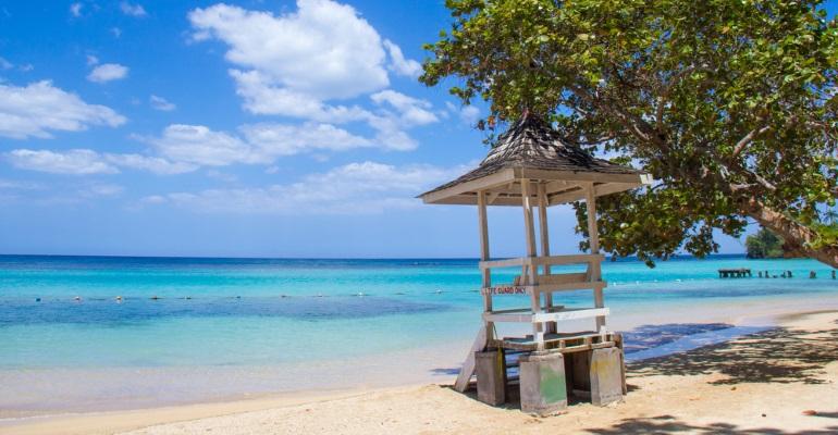 Jamaica - image 4