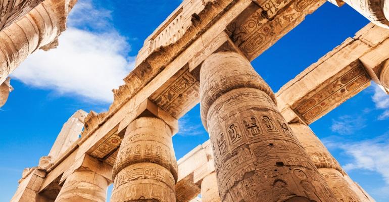 Luxor - image 1