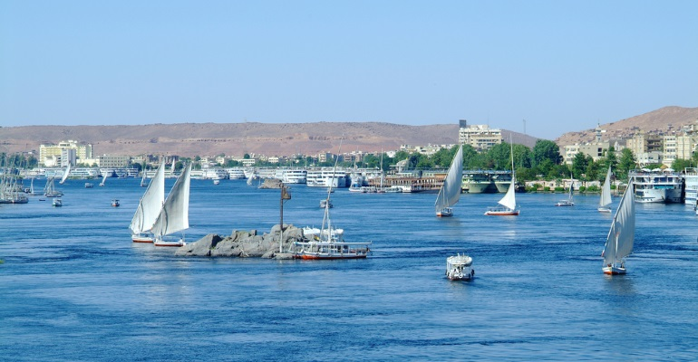 Luxor - image 2