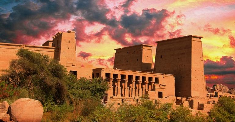 Luxor - image 3