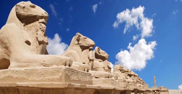 Luxor - image 4