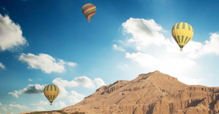 Luxor - image 5