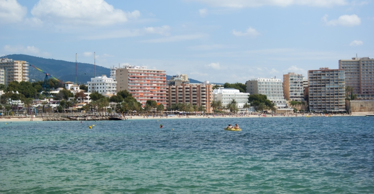 Magaluf - image 2