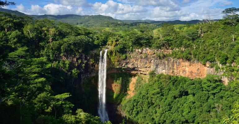 Mauritius - image 4