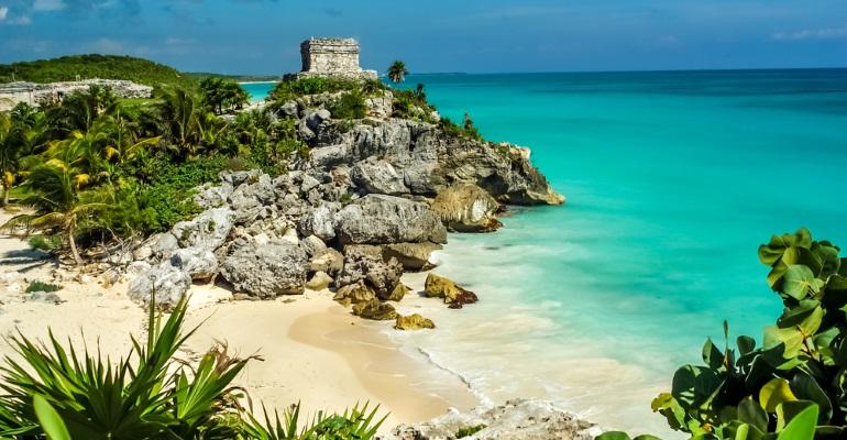 Mexico - image 1