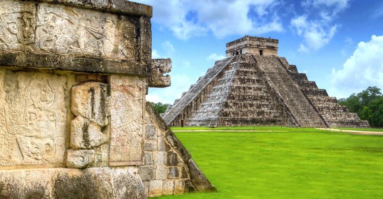Mexico - image 2