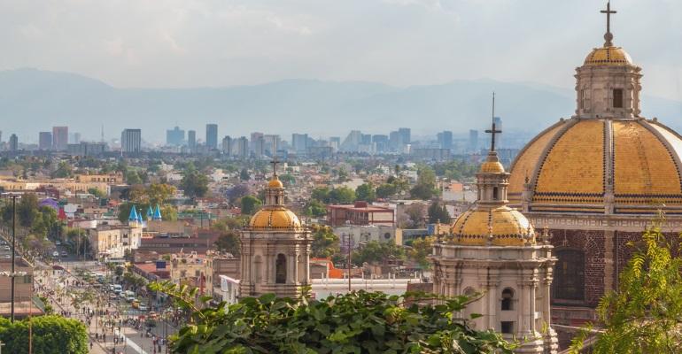 Mexico - image 3