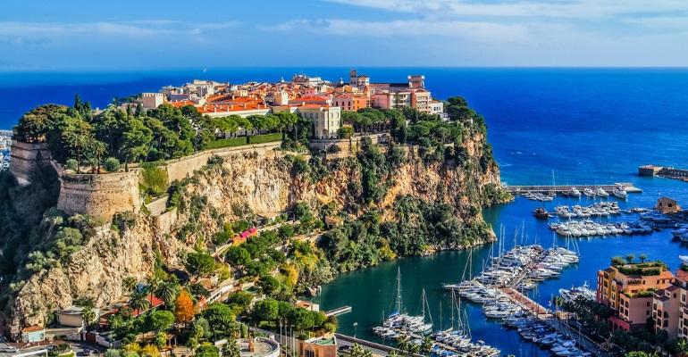 Monaco - image 1