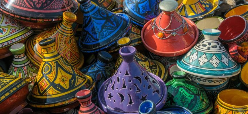 Morocco - image 3