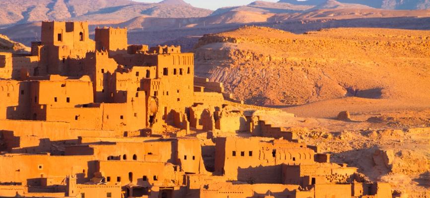 Morocco - image 4