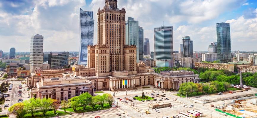 Poland - image 1