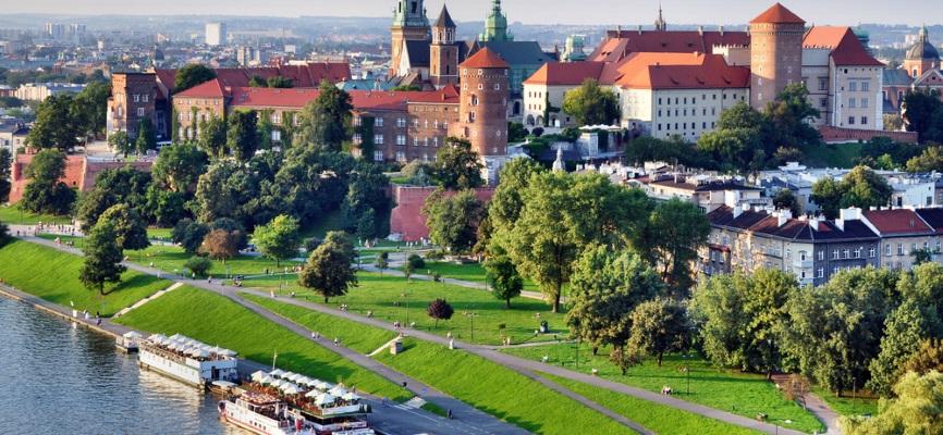 Poland - image 4