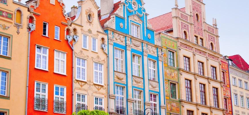 Poland - image 5