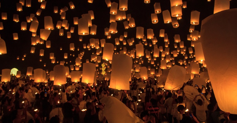 Thailand - image 3