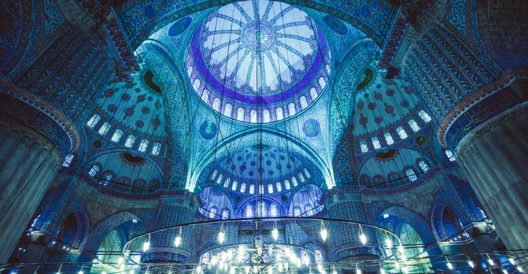 Turkey - image 1