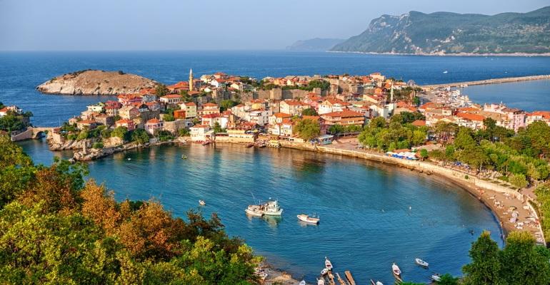 Turkey - image 4