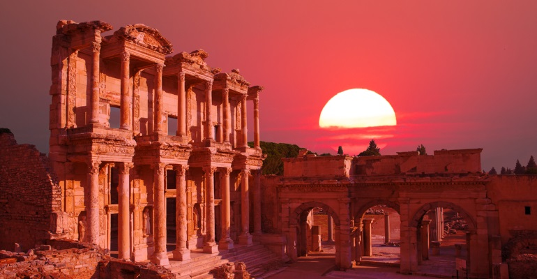 Turkey - image 5
